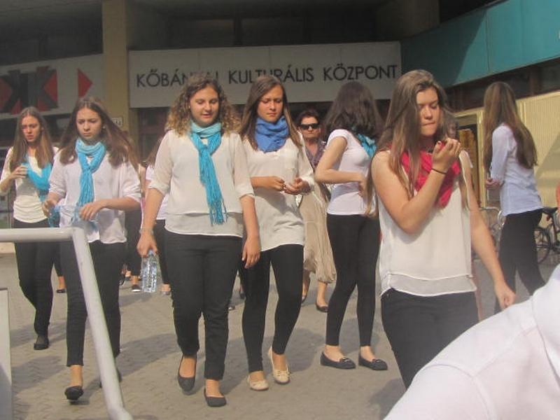 2016-05-20-mpz-budimpesta_0004