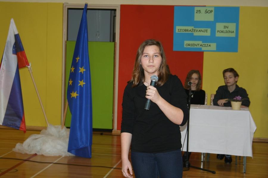2015-01-30_solski-parlament_0028