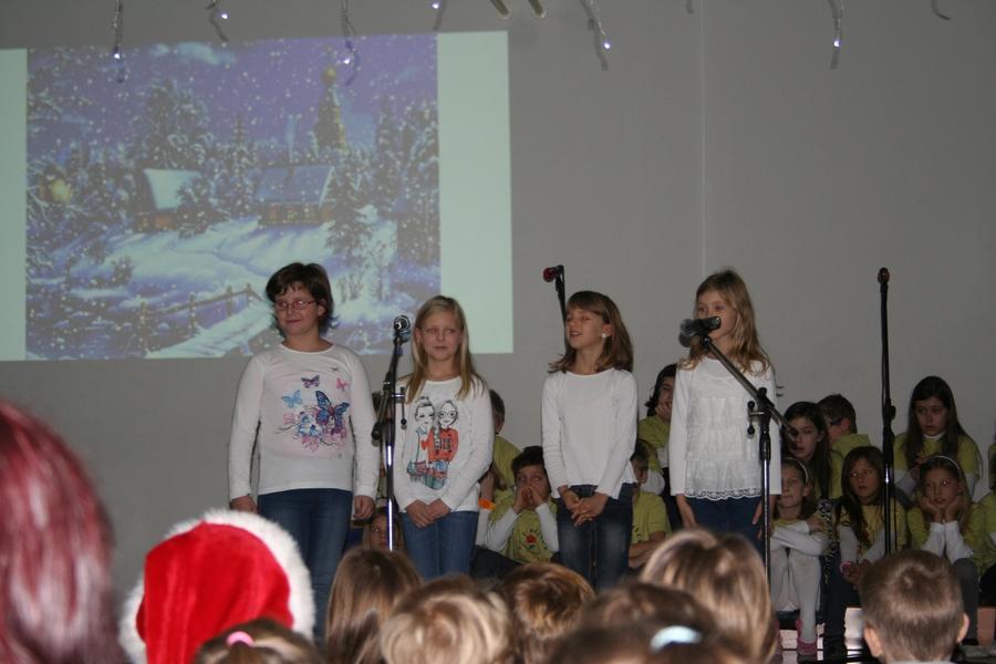 2014-12-23_proslava_0007