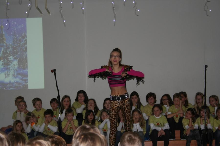 2014-12-23_proslava_0009