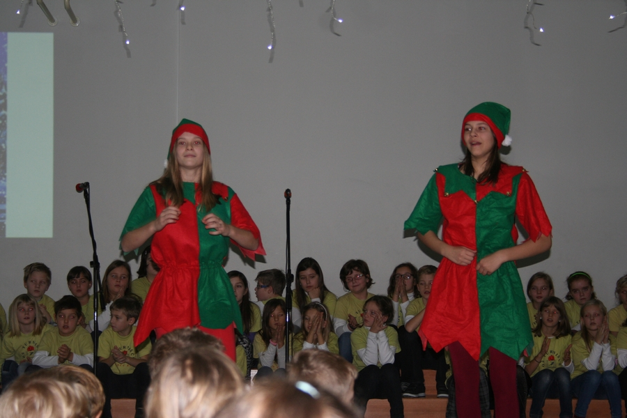 2014-12-23_proslava_0012