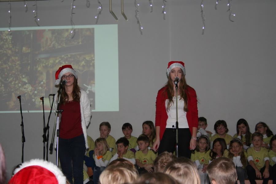 2014-12-23_proslava_0018