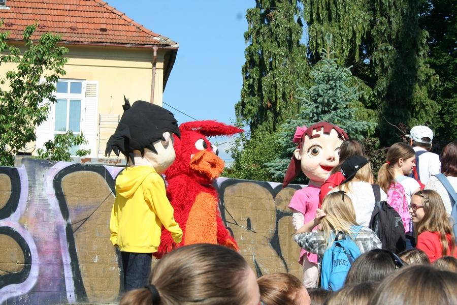 2015-06-02_zborovski-bum_0001
